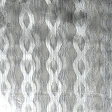 Lattice Design Curtains Silver Grey Curtains Silver Grey Lattice Design Sheer Eyelet