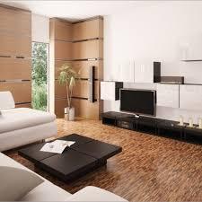 the livingroom candidate the livingroom candidate varyhomedesign com