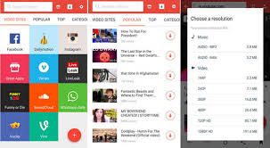 downloader for android how to on android