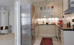 timeless kitchen design timeless traditional kitchen designs on