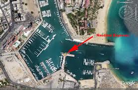 Map Of Cabo San Lucas Mexico by Cabo San Lucas Mexico Faqs Nautilus Explorer