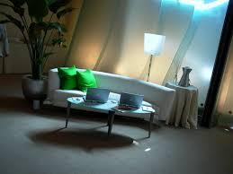 executive dining room do it ebay party at vogue jfa av