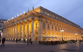 cours de cuisine bordeaux grand chef bordeaux executive travel