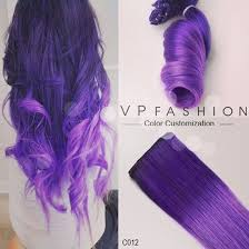 vp hair extensions bold hair color ideas bold hair color purple ombre and hair