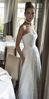 wedding dress inspiration wedding dress inspiration elihav sasson modwedding
