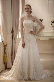 wedding dresses that you look slimmer top wedding dress trends in 2014