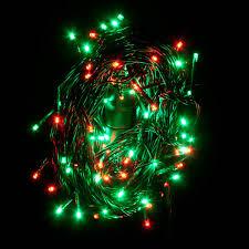 green outdoor christmas lights green outdoor christmas lights lighting and ceiling fans