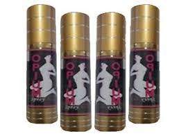 jual obat perangsang wanita opium spray cod semarang 082322117377