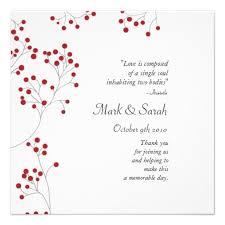 Winter Wedding Programs 31 Best Wedding Invitations Images On Pinterest Wedding
