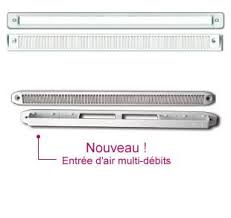grille aeration chambre grilles de ventilation de transfert tous les fournisseurs