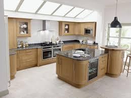 wallpaper ideas for kitchen kitchen wallpaper hi def small kitchens furniture design simple