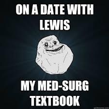 Can I Help You Meme - top 10 nursing school memes modern nurse magazine