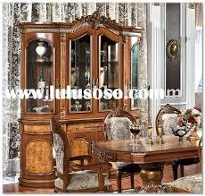 amazing classic dining room furniture 799 x 762 160 kb jpeg