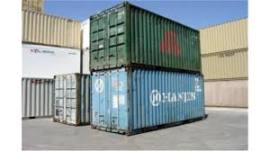 price of containers reefer container price reefer container price