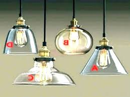 clear glass shades for ceiling fans idea replacement glass shade for ceiling fan light for glass bowl