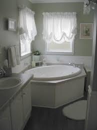 Shabby Chic Small Bathroom Ideas by Shabby Chic Bathrooms Vintage Shabby Chic Small Master Bathroom