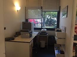 bureau boulogne bureau au bureau boulogne billancourt luxury au bureau boulogne