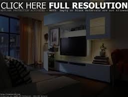 Best Catalogs For Home Decor Home Interiors Decor Catalog Best Decoration Ideas For You