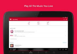 iheartradio free music u0026 radio android apps on google play