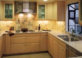 outdoor kitchen cabinet doors finest design of outdoor kitchen gas grills favored kitchen drawer