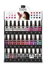 professional beauty nails and co take over distribution of
