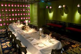 private dining rooms in mayfair squaremeal