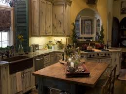 home design ideas with country kitchen decor beautiful french