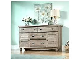 Bedroom Dresser Decoration Ideas Dresser Top Decor Bestdressers 2017