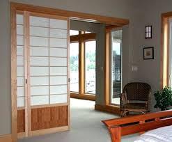 wall dividers sliding divider wall dividers office partitions wall slide doors