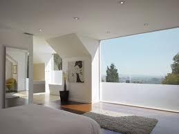 modern bedroom furniture 2014 interior design