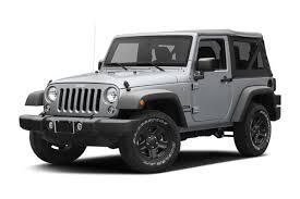 noleggio auto sardegna olbia porto easyrentalcar noleggio jeep porto san paolo sardegna