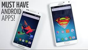 must android apps 11 must android apps for 2017 ourandroidapps