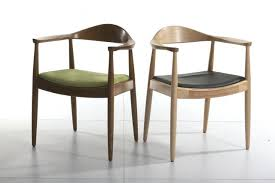 fauteuil cuisine ikea chaise de cuisine chaise snack ikea chaise cuisine ikea ikea