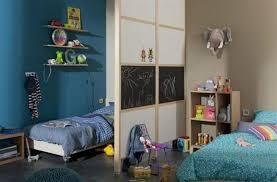 amenagement chambre 2 enfants mes idées déco chambre d enfant une chambre deux enfants pensez