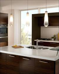 cathedral ceiling kitchen lighting ideas overhead kitchen lighting fitbooster me