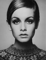 twiggy hairstyle the cecil beaton art photography twiggy bob hair cuts and hair cuts