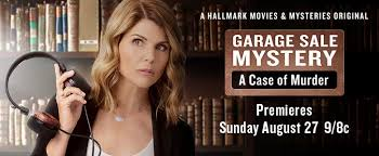 august movies garage sale mystery movies hallmark movies and