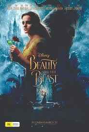 What Town Is Beauty And The Beast Set In Beauty And The Beast Dendy Cinemas