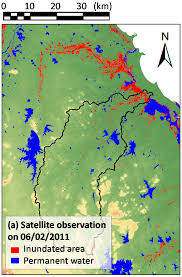 remote sensing free full text applications of satellite based