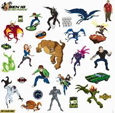 mini bedrooms kids adults newest ben 10 omniverse
