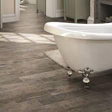 tiled baths bathroom tile
