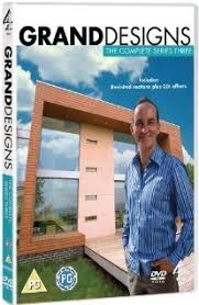 i love all series grand designs tv series 1999 u2013 grand