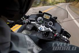 bmw r1200rt instruments moto life pinterest bmw r1200rt bmw