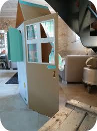 comment faire une cabane dans une chambre tuto deco maison simple tuto des dcorations de nol faciles pour