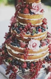 traditional wedding cakes ten non traditional wedding cakes fox