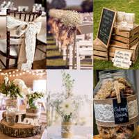 Wholesale Wedding Decorations Wholesale Wedding Decorations Buy Cheap Wedding Decorations From