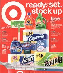 target price matching black friday 2012 sneak peek target ad scan for 10 1 17 u2013 10 7 17 totallytarget com