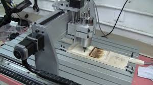 3 axis cnc 6040 router engraver drilling and milling machine 1 5