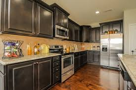 Kitchen Cabinets Winston Salem Nc New Homes In King Nc Homes For Sale New Home Source