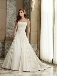 wedding dress ivory wonderful ivory wedding dresses ivory wedding dresses dress for
